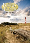 Portals Of Prayer Apr-June 2017