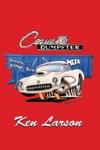 Corvette Dumpster