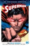 Superman Vol 1 Son Of Superman