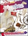 DK Findout Pirates