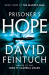 Prisoners Hope