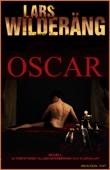 Lars Wilderäng - Oscar bild