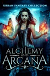 Alchemy And Arcana