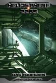 Heliosphere 2265 - Band 44: Das Todesgen