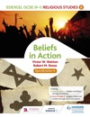 Edexcel Religious Studies For GCSE 9-1 Beliefs In Action Specification B