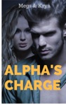 Alphas Charge