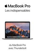 Les indispensables du MacBook Pro