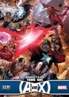 Avengers Vs X-Men Vol 2
