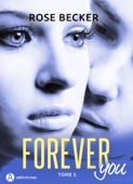 Rose M. Becker - Forever You – 5 illustration