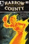 Harrow County 24