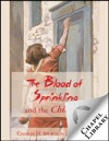 The Blood Of Sprinkling And The Children