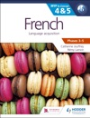 French For The IB MYP 4  5