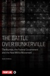 The Battle Over Bunkerville