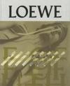 LOEWE Publication No16