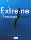 Extreme Homeostasis