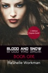 Blood And Snow 1