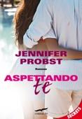 Jennifer Probst - Aspettando te artwork