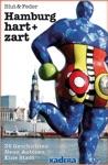 Hamburg Hart  Zart