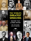 The Worlds Greatest Speeches
