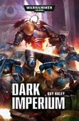 Guy Haley - Dark Imperium bild