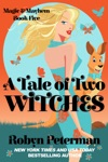 A Tale Of Two Witches