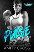 Pulse (#2 The Beat and The Pulse)