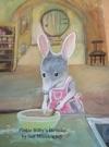 Pinkie Bilbys Birthday