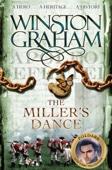 The Miller's Dance: A Poldark Novel 9