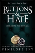 Buttons & Hate