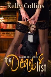 The Dean's List book summary