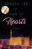 Geneva Lee - Game of Hearts Grafik