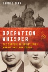 Operation Whisper