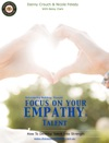 Focus On Your Empathy Talent