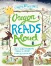Oregon Reads Aloud