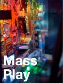 Mass Play