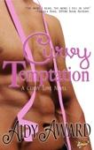 Curvy Temptation