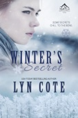 Lyn Cote - Winter's Secret  artwork