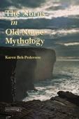 Karen Bek-Pedersen - The Norns in Old Norse Mythology artwork