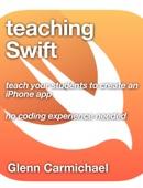 Teaching Swift