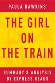 Guide to Paula Hawkins's The Girl on the Train