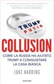 Collusion (versione italiana)