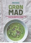 Meyers Madhus - Meyers grøn mad artwork