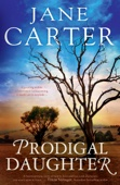 Jane Carter - Prodigal Daughter artwork