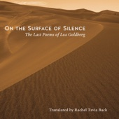On the Surface of Silence