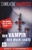Der Vampir, der mich liebte