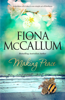 Fiona McCallum - Making Peace artwork