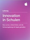 Innovation in Schulen