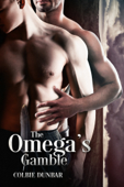 The Omega's Gamble