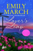 Emily March - Lover's Leap: Eternity Springs Book 4 artwork