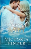 Victoria Pinder - Secret Baby  artwork